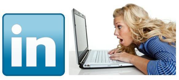 Common-LinkedIn-Blunders-to-Avoid2