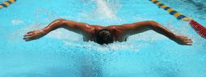 Dreamstimeweb_216865_lap_swimming_s